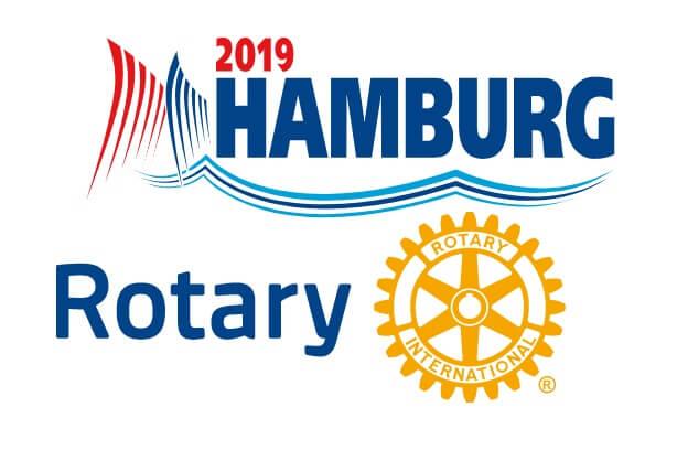 , Hamburg hosts 2019 Rotary International Convention, Buzz travel | eTurboNews |Travel News