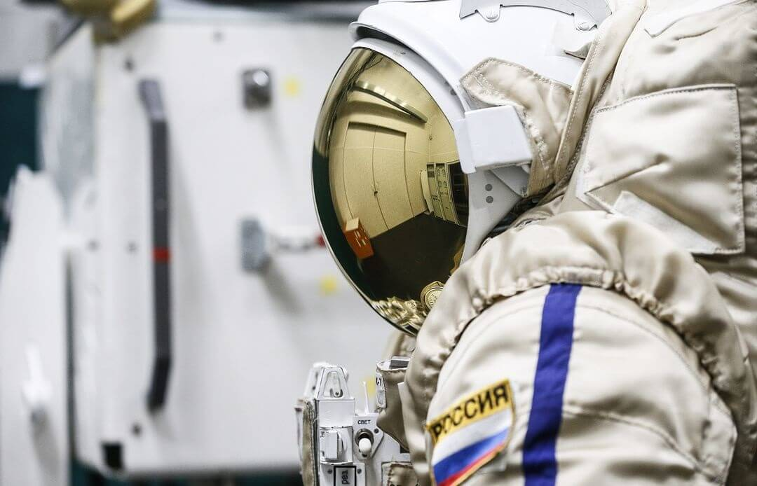 , Russian space tourism company to test-fly returnable capsule with dummy on board, Buzz travel | eTurboNews |Travel News