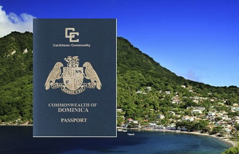 Caribbean citizenship by investment: Dominica's five-star resort launches new opportunities in Dubai