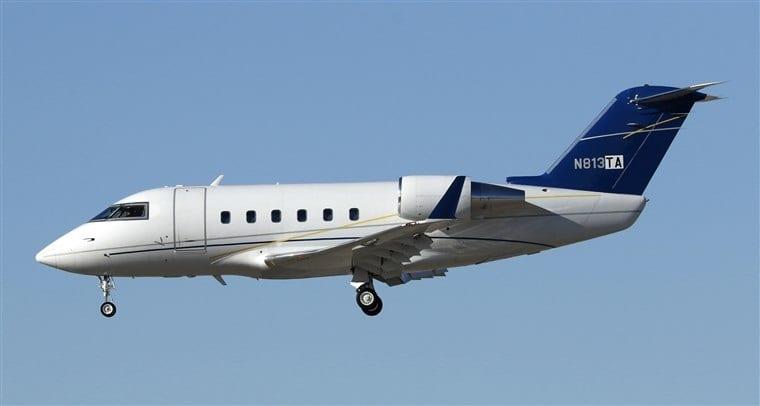 , No survivors: 11 people killed in Mexico private jet crash, Buzz travel | eTurboNews |Travel News
