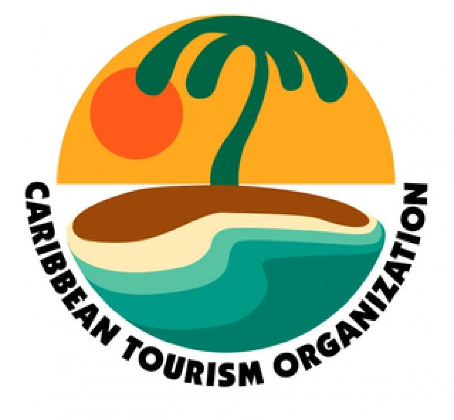 , Former minister, two directors of tourism among recipients of CTO allied members awards, Buzz travel | eTurboNews |Travel News