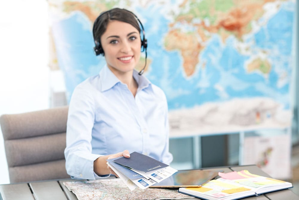 , US travel jobs outpace manufacturing, health care in opportunity and future wages, Buzz travel   eTurboNews  Travel News