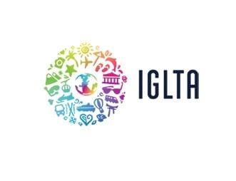 , International LGBTQ+ Travel Association welcomes new board chair, Buzz travel | eTurboNews |Travel News