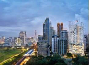 , Dusit International opens new property in one of Bangkok's most prestigious neighbourhoods, Buzz travel | eTurboNews |Travel News