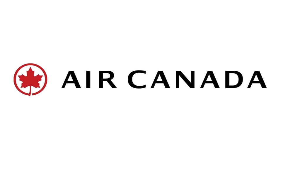 Air Canada announces election of directors