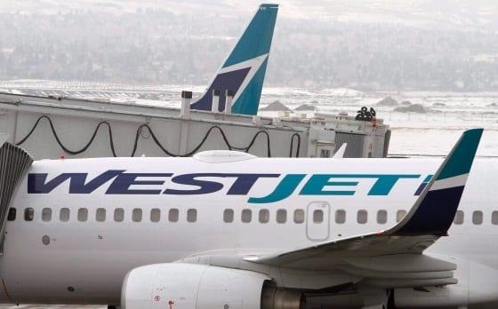 WestJet and WestJet Encore flight dispatchers reach tentative agreements