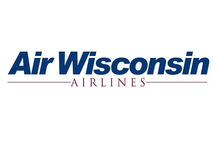 Robert Binns named President of Air Wisconsin Airlines