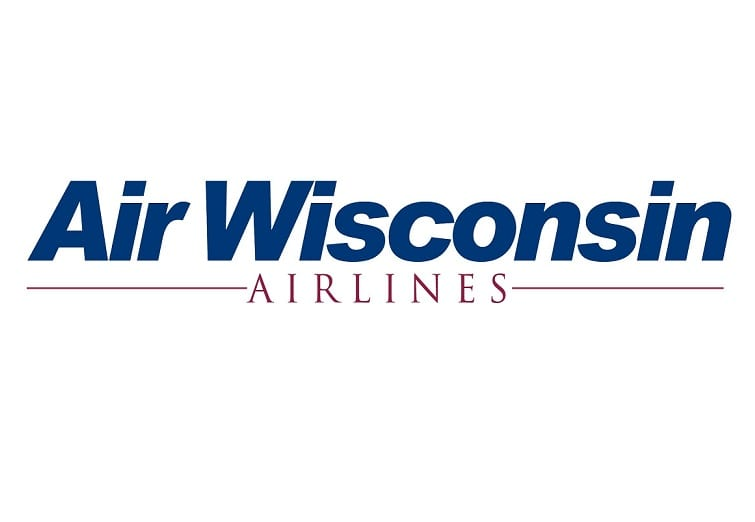 , Robert Binns named President of Air Wisconsin Airlines, Buzz travel | eTurboNews |Travel News