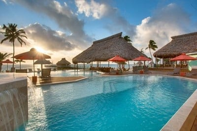 Wyndham Hotels & Resorts debuts Trademark Collection in Latin America