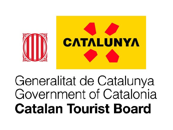 Catalan Tourist Board launches UK campaign to promote Year of Cultural Tourism 2019