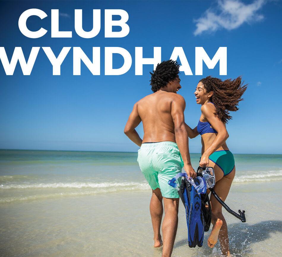 , Wyndham Destinations is opening new resorts, Buzz travel | eTurboNews |Travel News