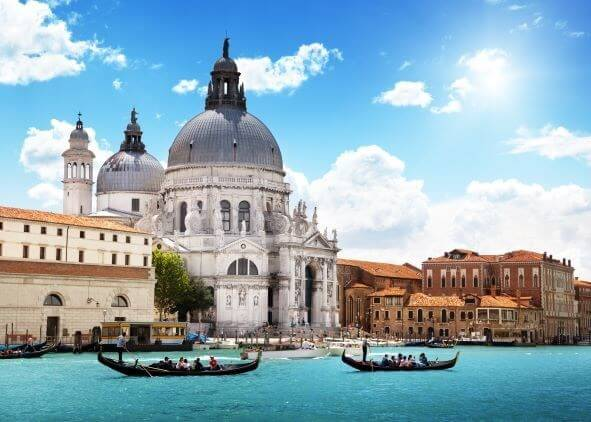, Traveling solo? Experience the Mediterranean this summer, Buzz travel   eTurboNews  Travel News