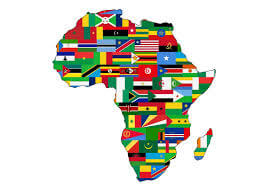 , African Tourism Board President message for Africa Day, Buzz travel | eTurboNews |Travel News