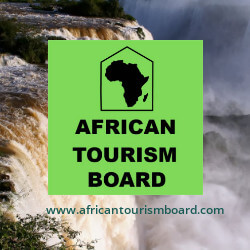 The Kingdom of Eswatini Tourism Authority joins African Tourism Board
