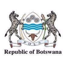 , Botswana says yes again to Elephant Hunting, Buzz travel | eTurboNews |Travel News