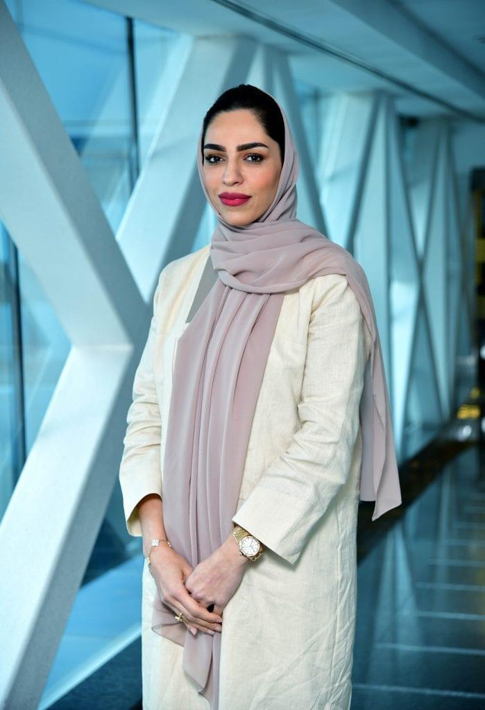 , Emirates Group Vice President appointed: Hana Al Awadhi, Buzz travel | eTurboNews |Travel News