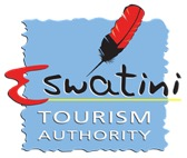 , The Kingdom of Eswatini Tourism Authority joins African Tourism Board, World News | forimmediaterelease.net