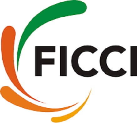 , Travel & Tourism Excellence Awards debuts by FICCI, Buzz travel | eTurboNews |Travel News