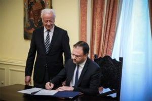, Short time fame for the new Greek Tourism Minister?, Buzz travel | eTurboNews |Travel News