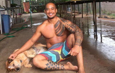 , Maui Visitors Bureau's hidden statement on hiking on Maui, Buzz travel   eTurboNews  Travel News