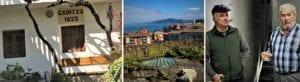 , Spain's secret: Txakoli wines, Buzz travel   eTurboNews  Travel News