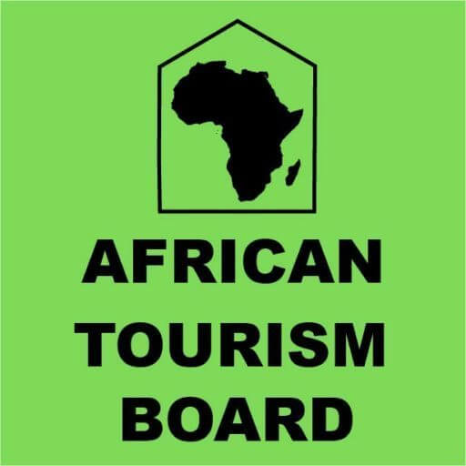 UNWTO hopes to work with African Tourism Board
