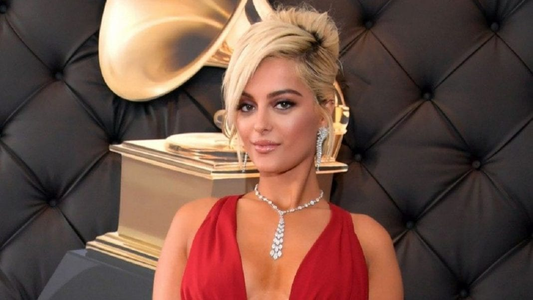 2019 Billboard Music Awards Winnerand Headliner atISLE of MTV Malta 2019