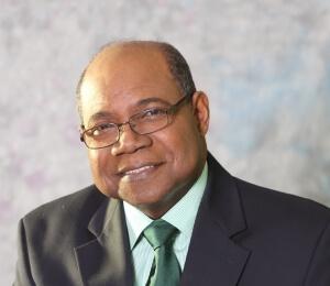 Bartlett Announces the Establishment of Four New Global Tourism Resilience and Crisis Management Centres