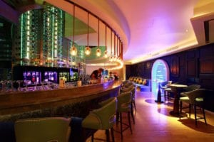 , Centara Grand & Convention Centre at CentralWorld Bangkok to reaffirm status as Thailand's leading MICE venue, Buzz travel | eTurboNews |Travel News