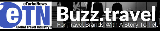 Buzz travel | eTurboNews |Travel News