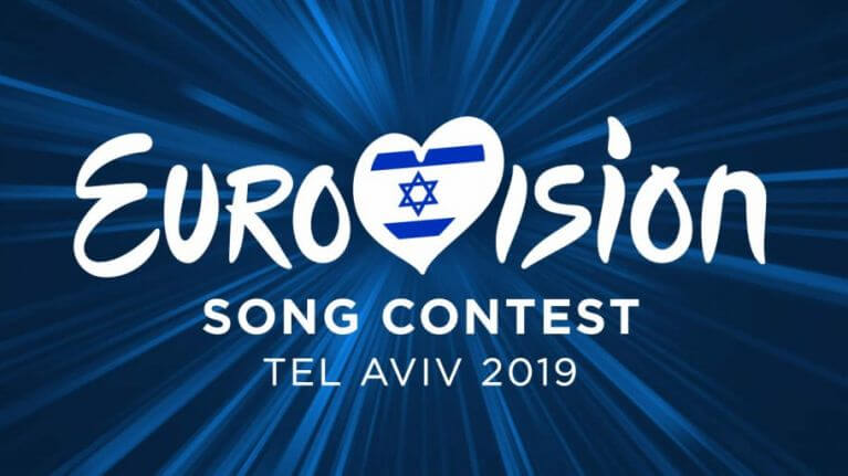Tourism in Tel Aviv is one big party this week with Eurovision