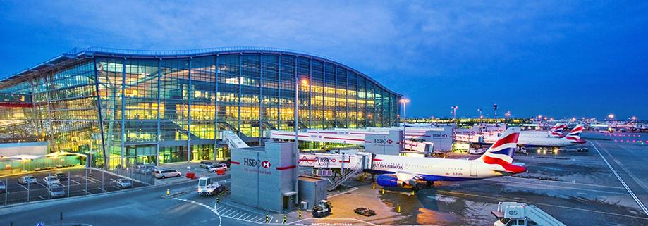 , London Heathrow: Recording another record, Buzz travel | eTurboNews |Travel News
