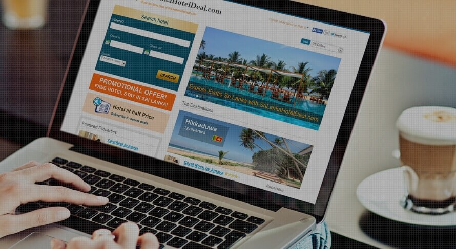 , 5 Money-Saving Tips While Traveling, Buzz travel | eTurboNews |Travel News