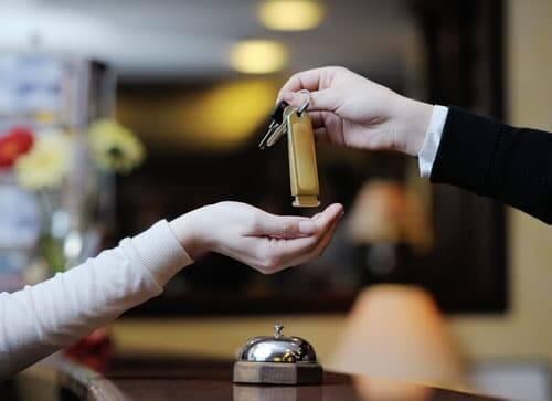 , Hotel length-of-stays: Key global data findings, Buzz travel | eTurboNews |Travel News
