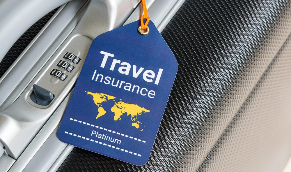 Things to Look for While Buying the Best Travel Insurance