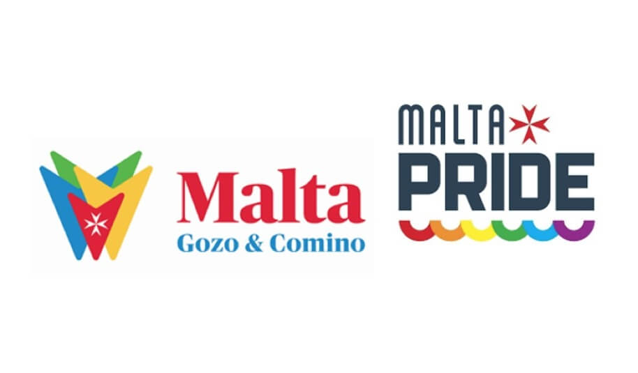 Pride Month continues in the heart of the Mediterranean with Malta Pride Week