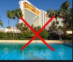 Why to boycott Las Vegas Strip, MGM Resorts, Cesars Entertainment and Harrah's