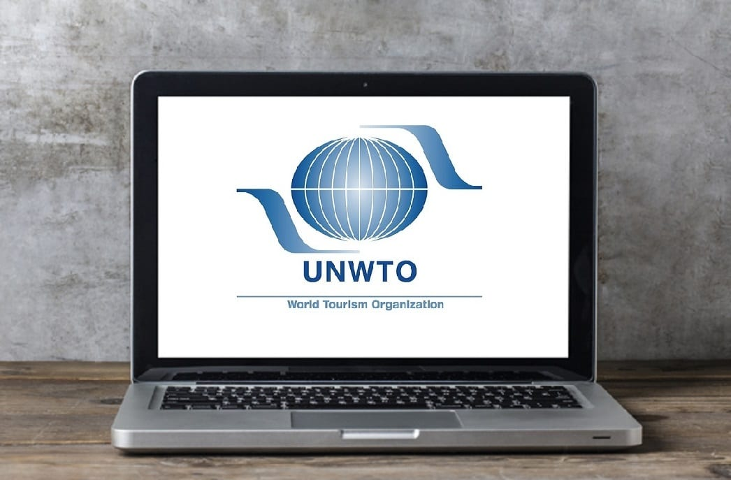 UNWTO addressed travel industry on coronavirus