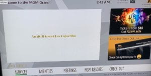 , MGM Resort Las Vegas Visitor Warning: Don't drink the Smart Water !, Buzz travel | eTurboNews |Travel News