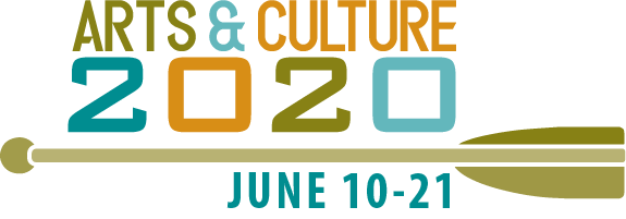 , FestPac 2020: Arts and Culture never shown in Hawaii with Guam taking a key role, Buzz travel | eTurboNews |Travel News