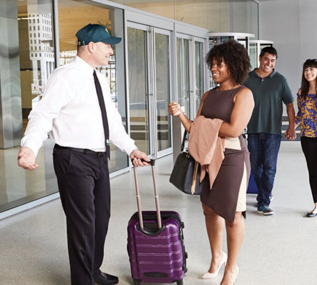 , Are you still wearing extra clothes to avoid baggage fees?, Buzz travel | eTurboNews |Travel News