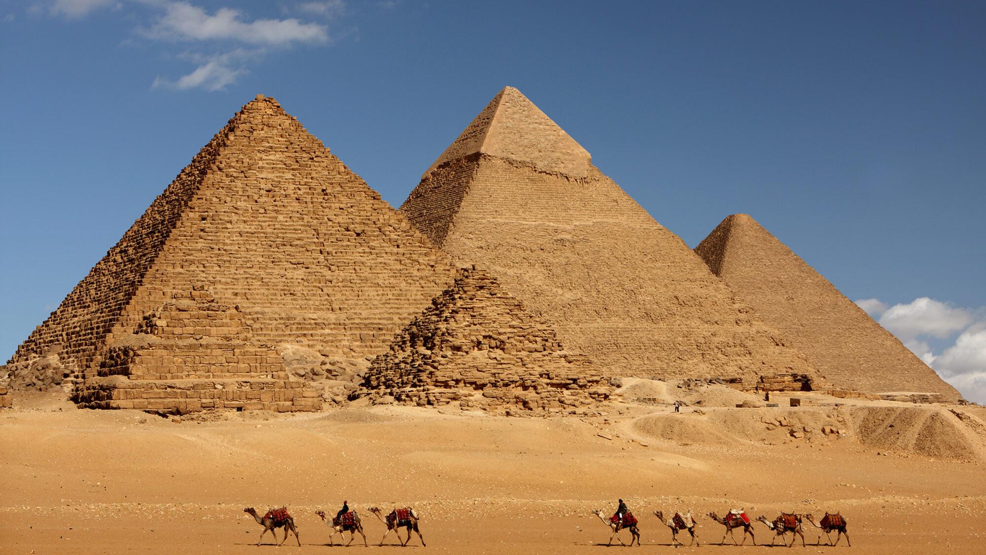 , Steigenberger Hotels & Resorts: New hotel in Egypt, Buzz travel | eTurboNews |Travel News