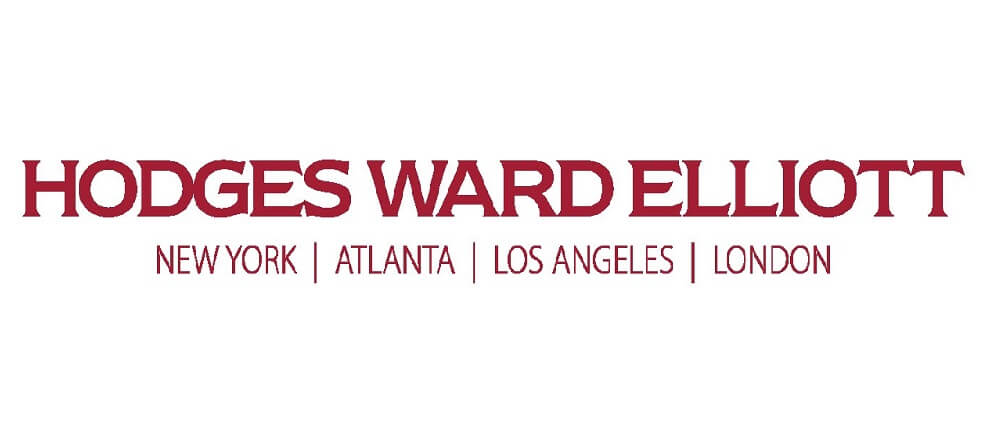 Hodges Ward Elliott appoints new Hotel Group President