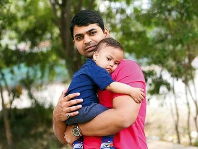 , Thomas Cook India reveals new wave of travel – father-child bonding tours, Buzz travel | eTurboNews |Travel News