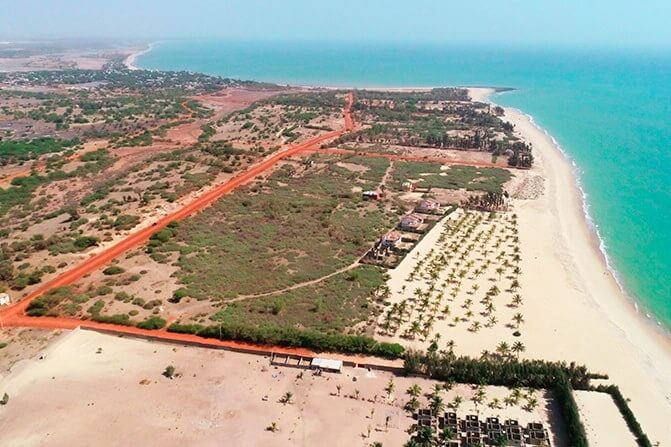 , RIU Hotels & Resorts enters Senegal, Buzz travel | eTurboNews |Travel News