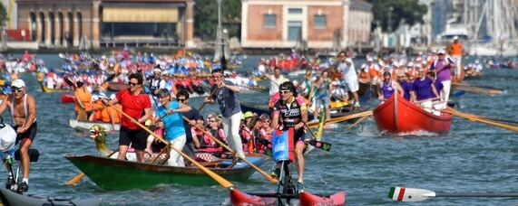 , Venice says no to big cruise ships, Buzz travel | eTurboNews |Travel News