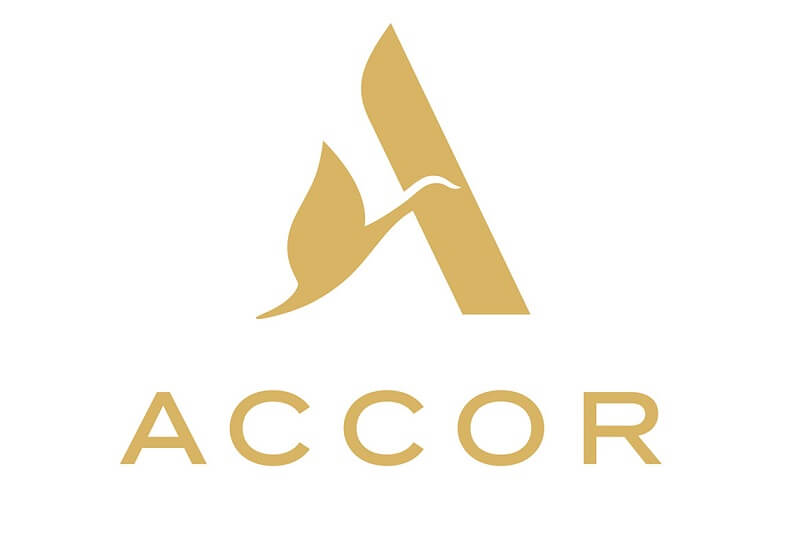 Accor hospitality group: Significant growth in North