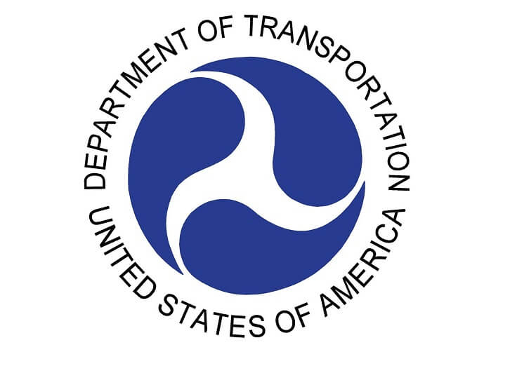 U.S. DOT launches Port Infrastructure Development Program