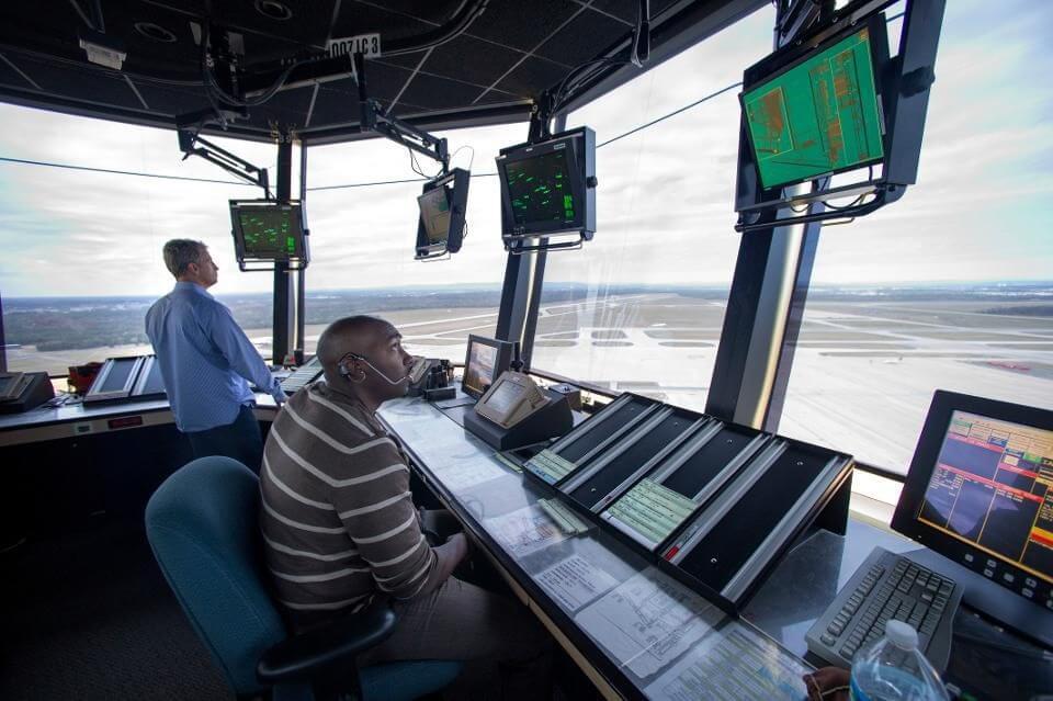 , Air traffic controllers wanted: FAA hiring nationwide, Buzz travel | eTurboNews |Travel News