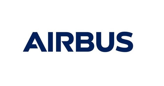 Airbus Canada 'pleased with union ratification vote by A220 workforce'